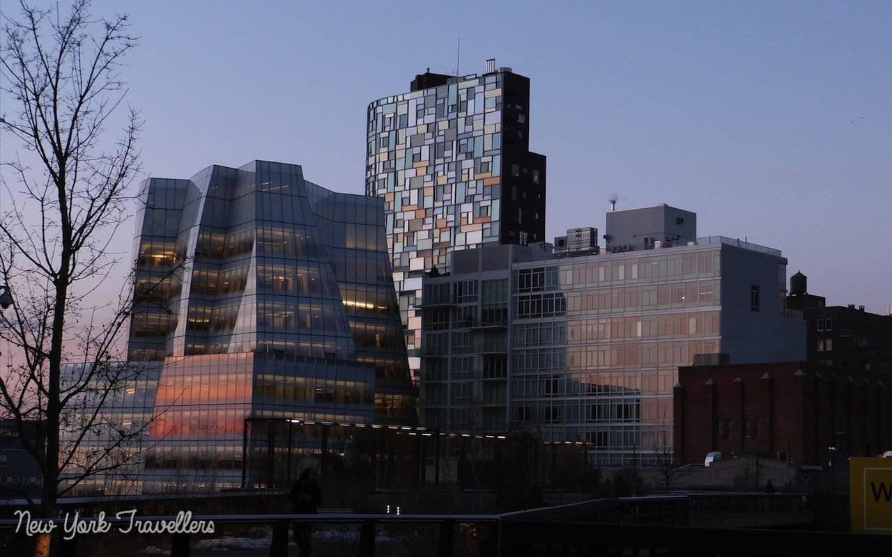 buildings-new-york-chelsea