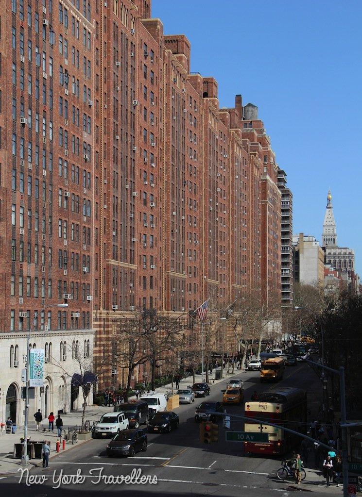 quartier-chelsea-new-york