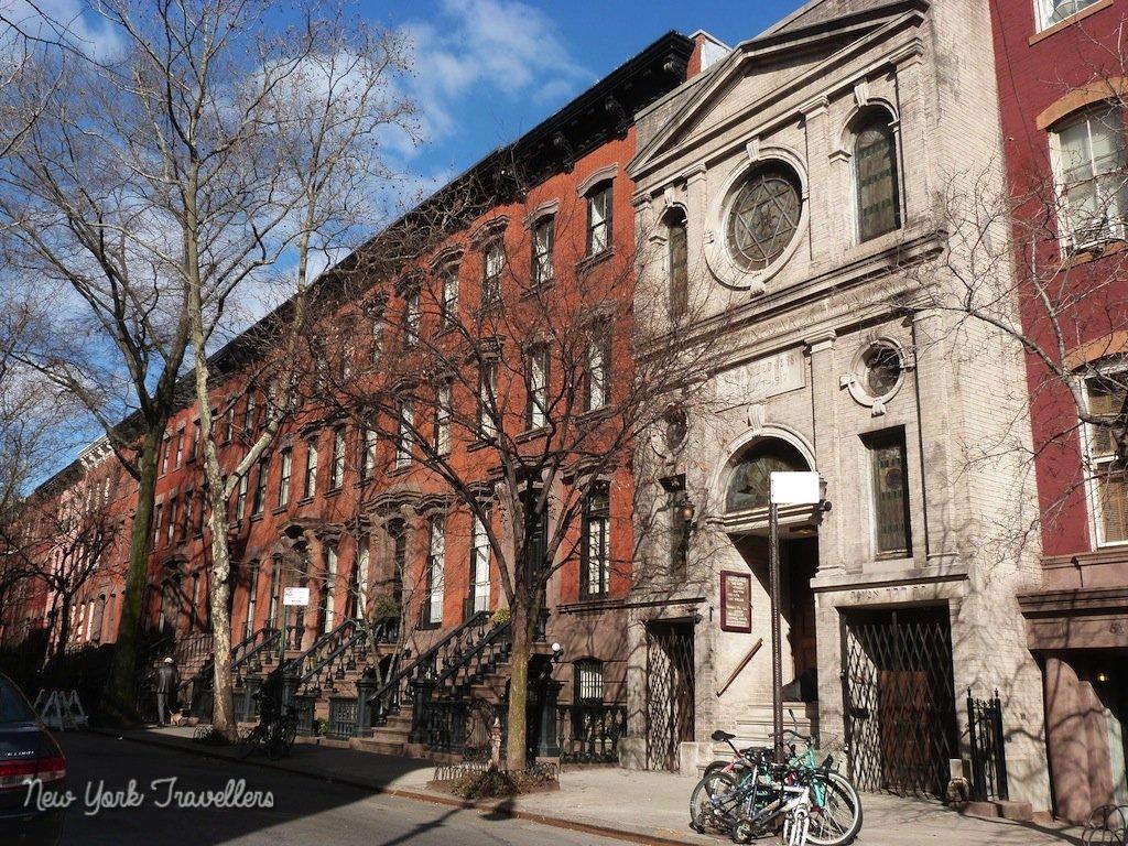 rue-west-village-new-york