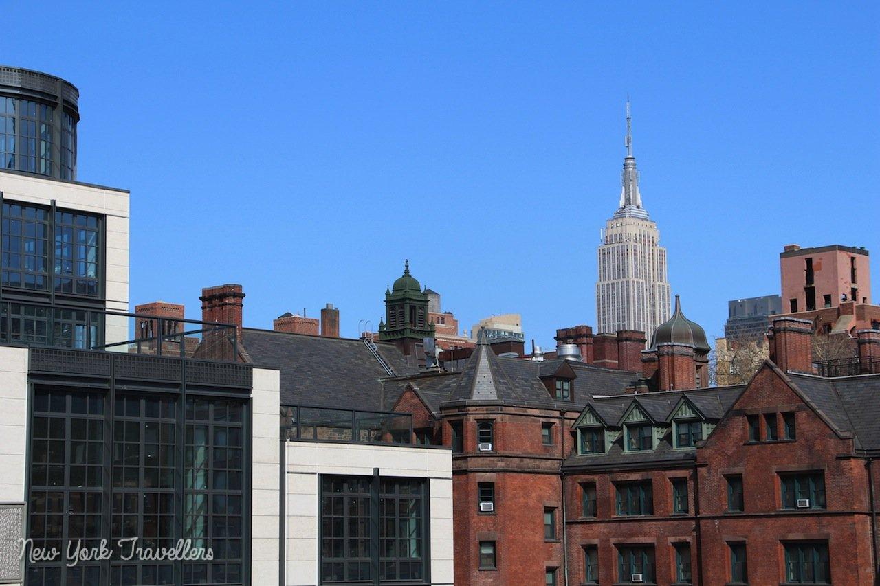 skyline-new-york-city-empire-state-building