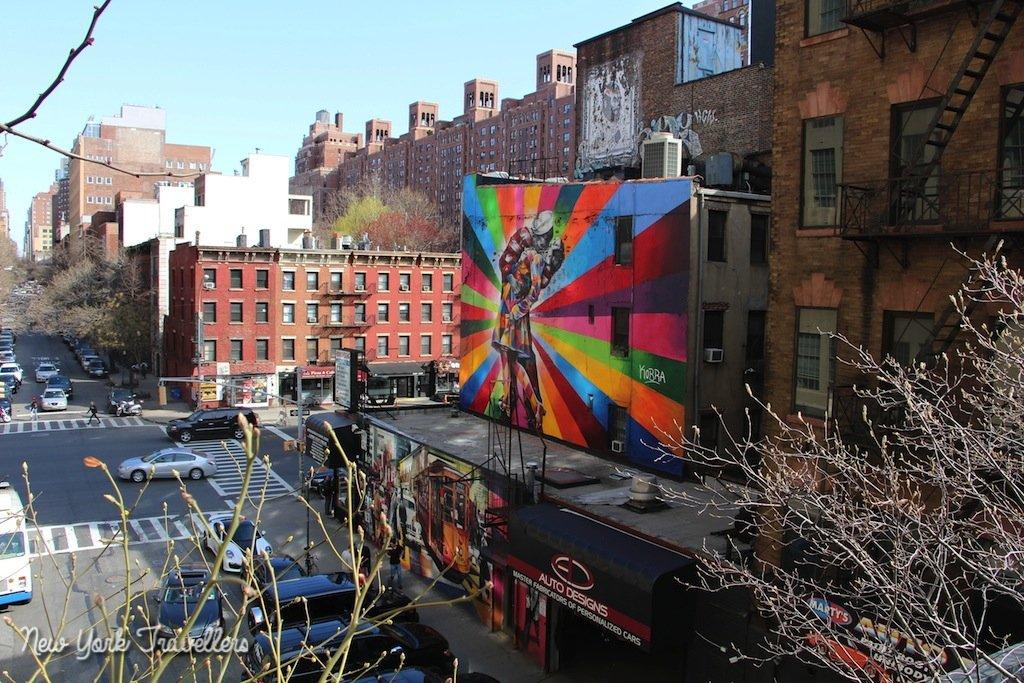 street-art-new-york-chelsea