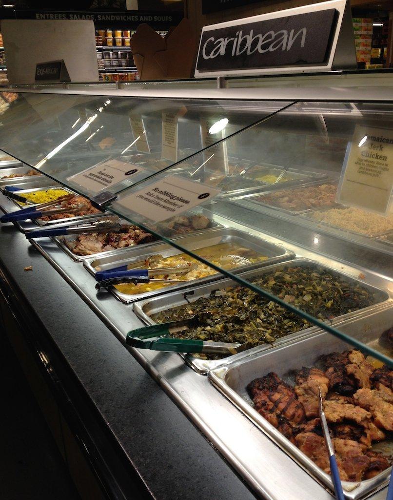 buffet-whole-foods-market-new-york