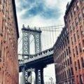 brooklyn-nyc-manhattan-bridge