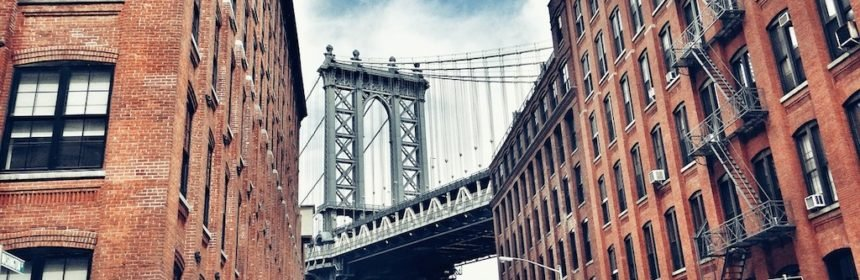 brooklyn-nyc-manhattan-bridge