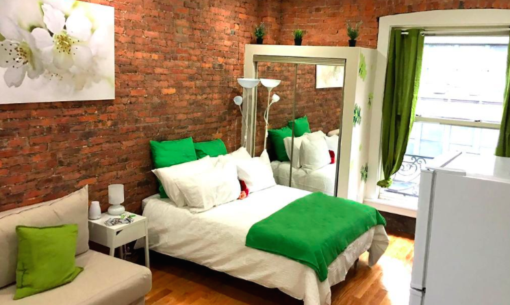 green-holidays-apartment-new-york