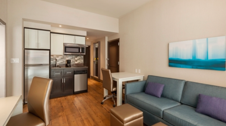 homewood-suites-new-york