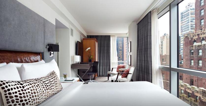 hotel-48lex-new-york