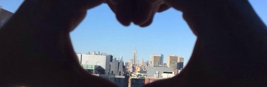 coeur-i-love-new-york