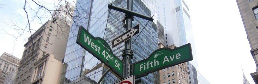 panneau-cinquieme-avenue