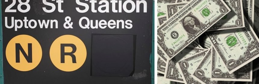 erreurs-pieges-touristes-new-york
