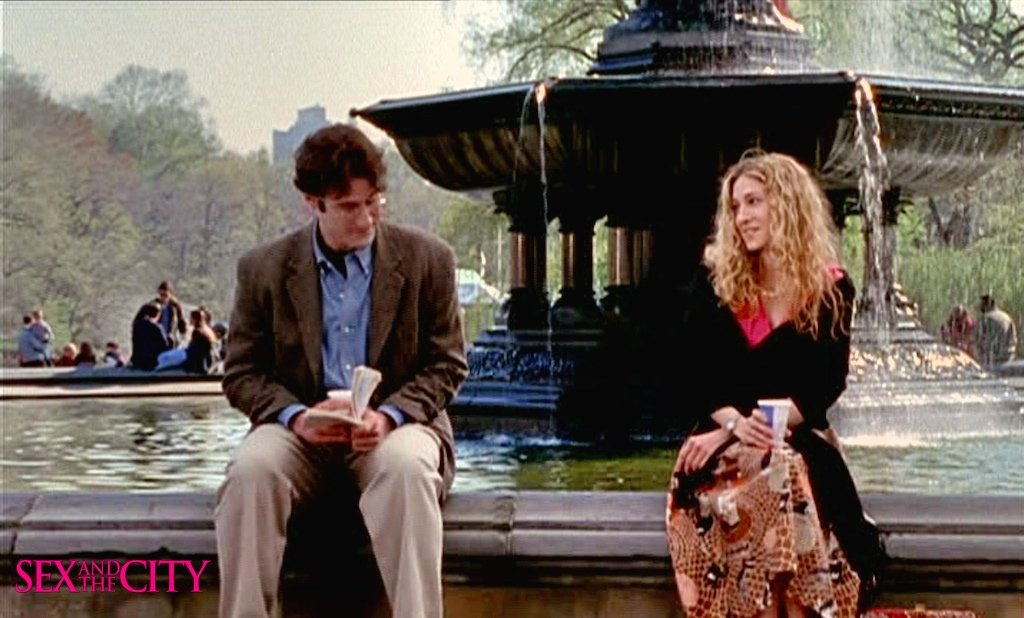 bethesda-fountain-sex-and-the-city-