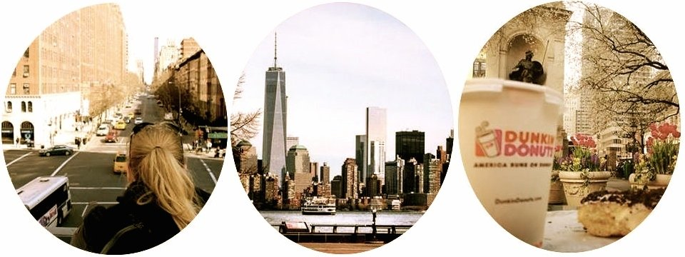 blog-new-york-travellers