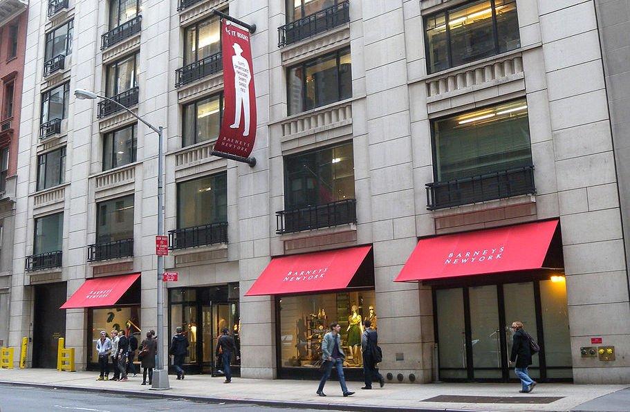 magasin-barneys-new-york