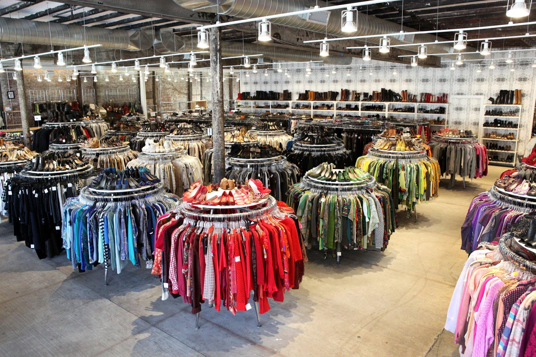magasin-beacons-closet-new-york