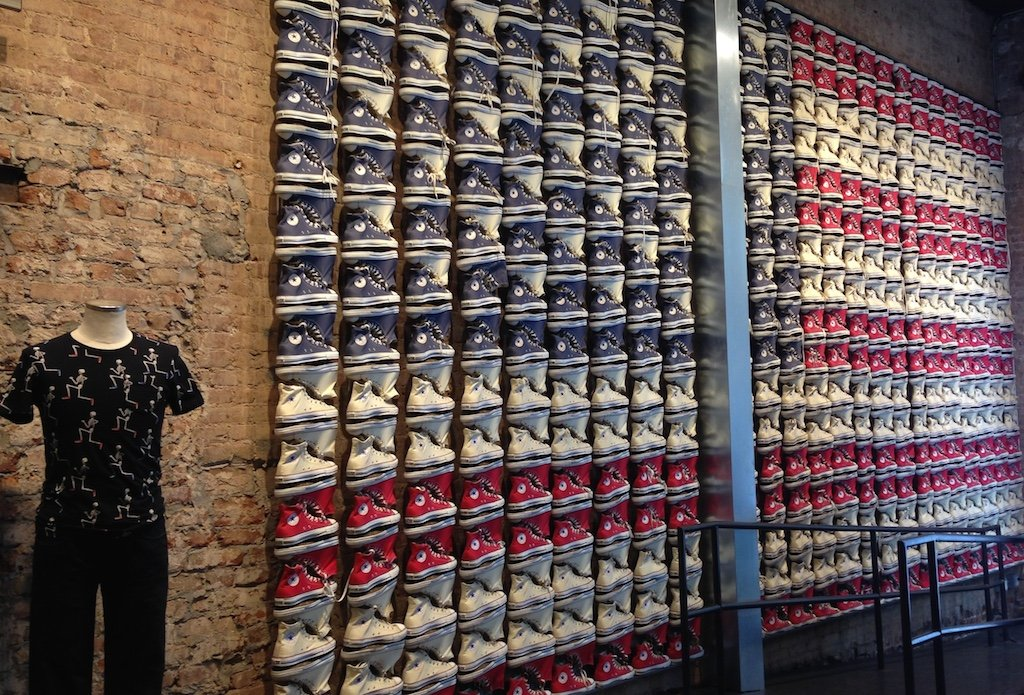 magasin-converse-new-york