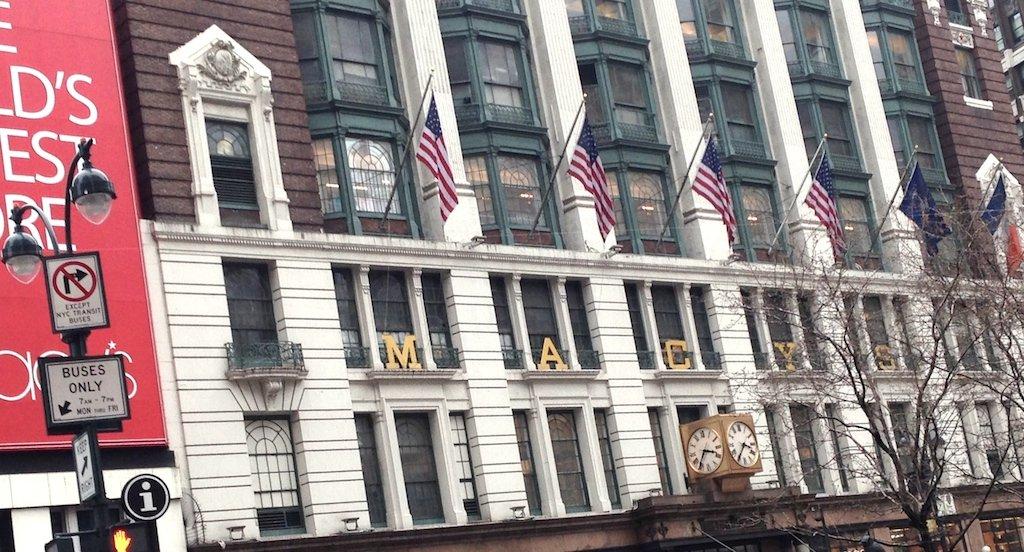magasin-macys-new-york