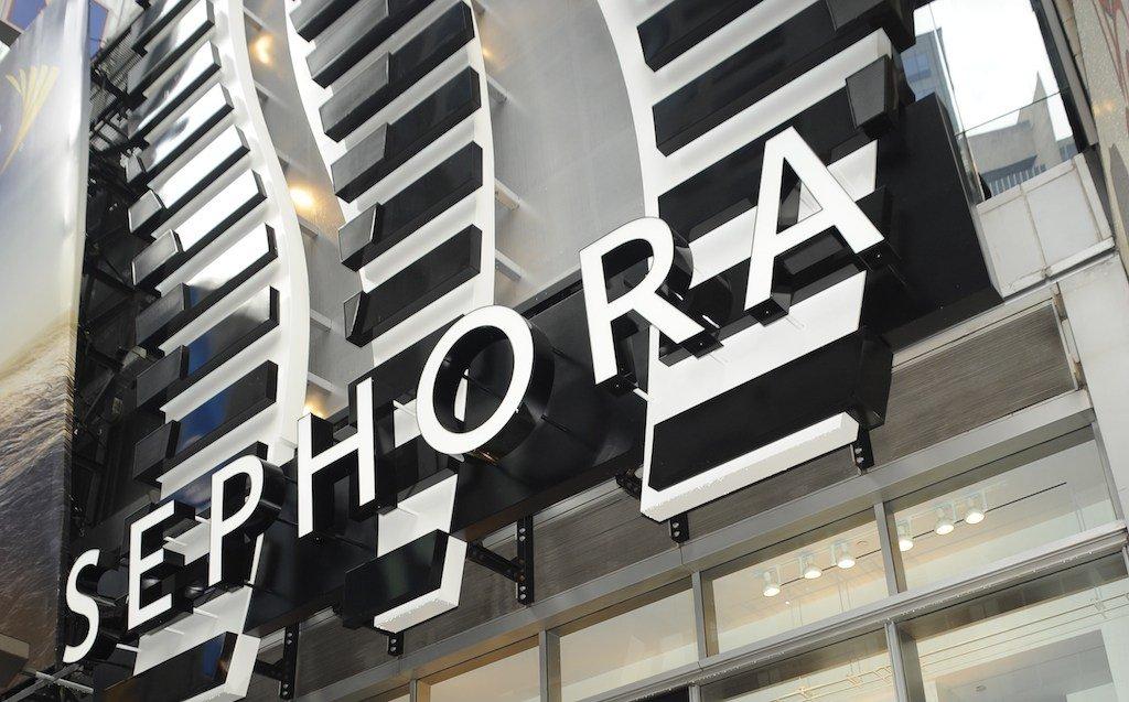 magasin-sephora-new-york