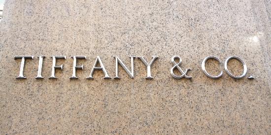 magasin-tiffany-&-co-new-york