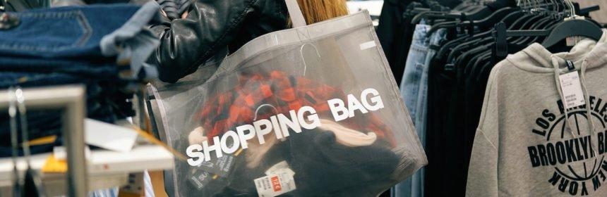 meilleurs-magasins-shopping-new-york