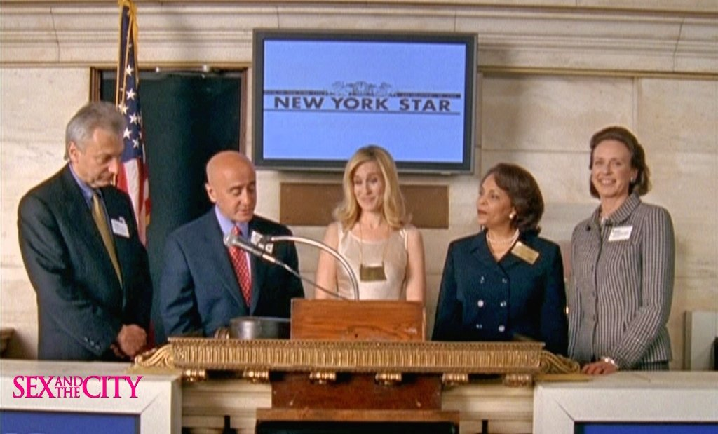 new-york-stock-exchange-sex-and-the-city-