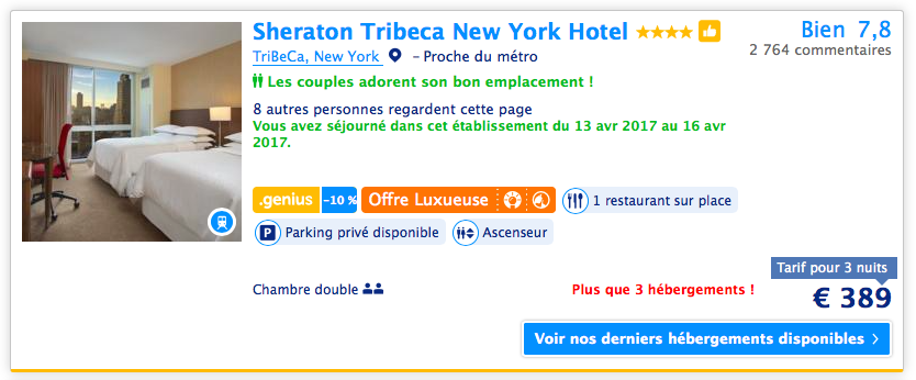 reservation-sheraton-tribeca-new-york