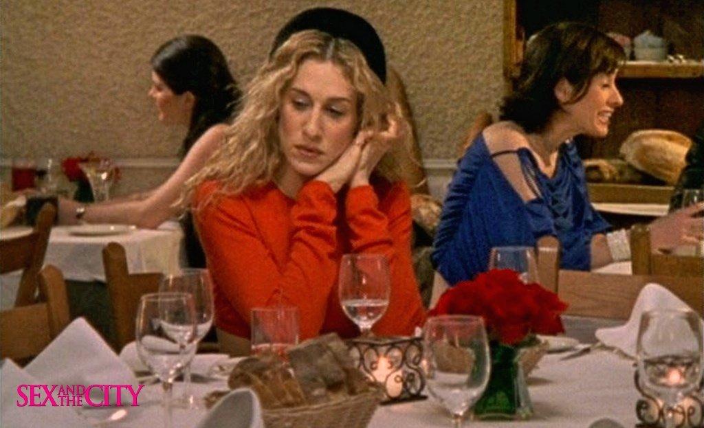 restaurant-il-cantinori-sex-and-the-city-