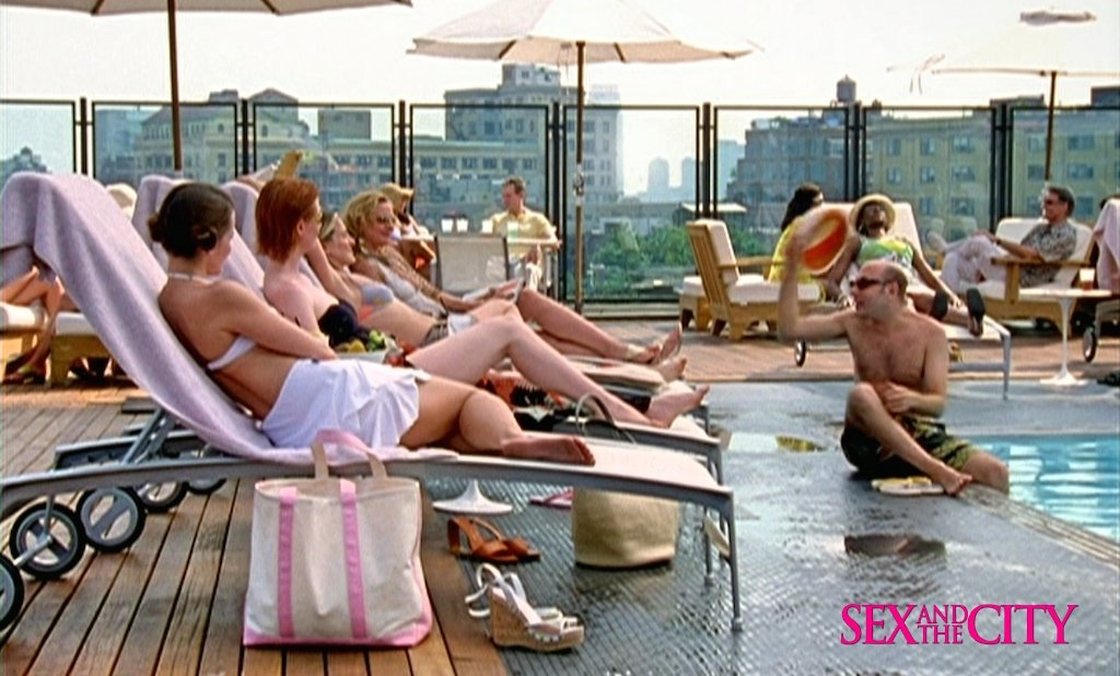 soho-house-sex-and-the-city