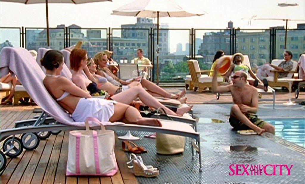 soho-house-sex-and-the-city
