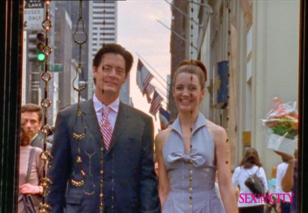 tiffany-&-co-sex-and-the-city-