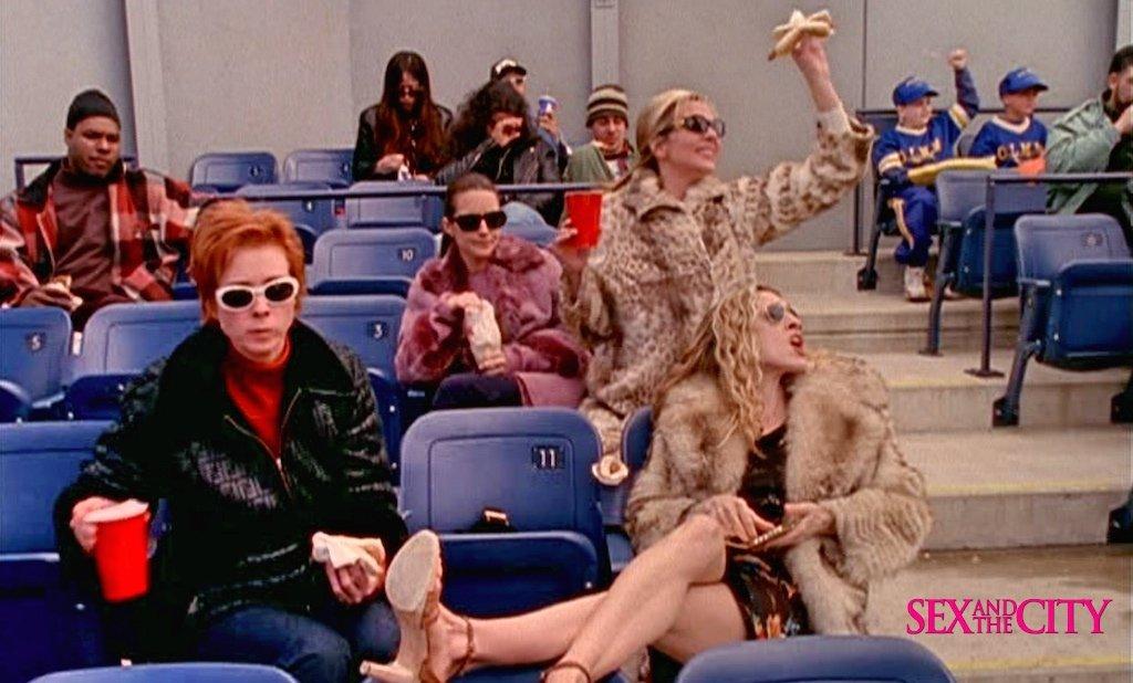 yankee-stadium-sex-and-the-city-