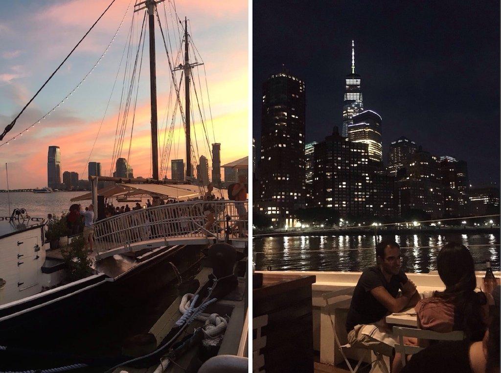 grand-banks-boat-nyc