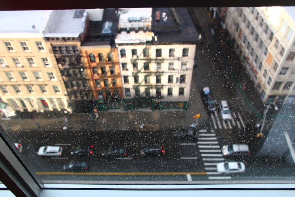 pluie-new-york-city