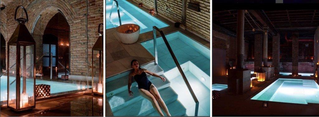 aire-ancient-bath-new-york