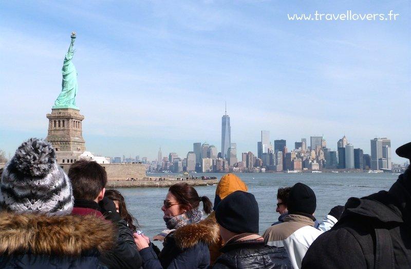 ferry-statue-de-la-liberte-new-york