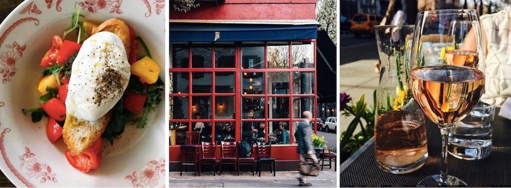 little-owl-restaurant-new-york