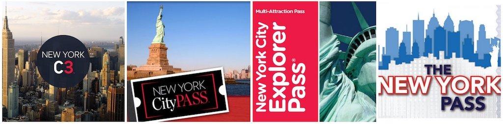 pass-touristiques-new-york