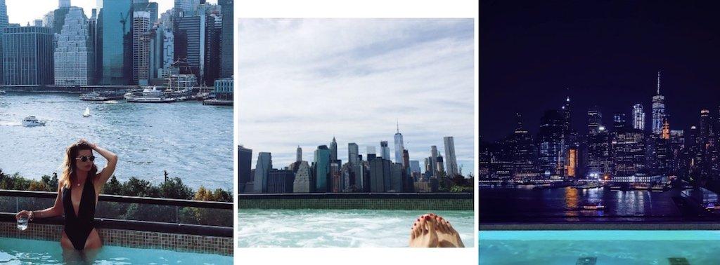 piscine-1-hotel-brooklyn-bridge