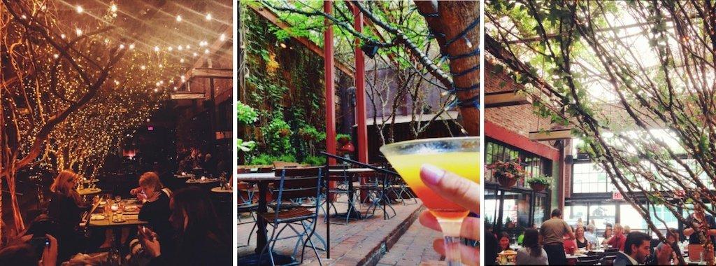 the-park-restaurant-new-york-nyc
