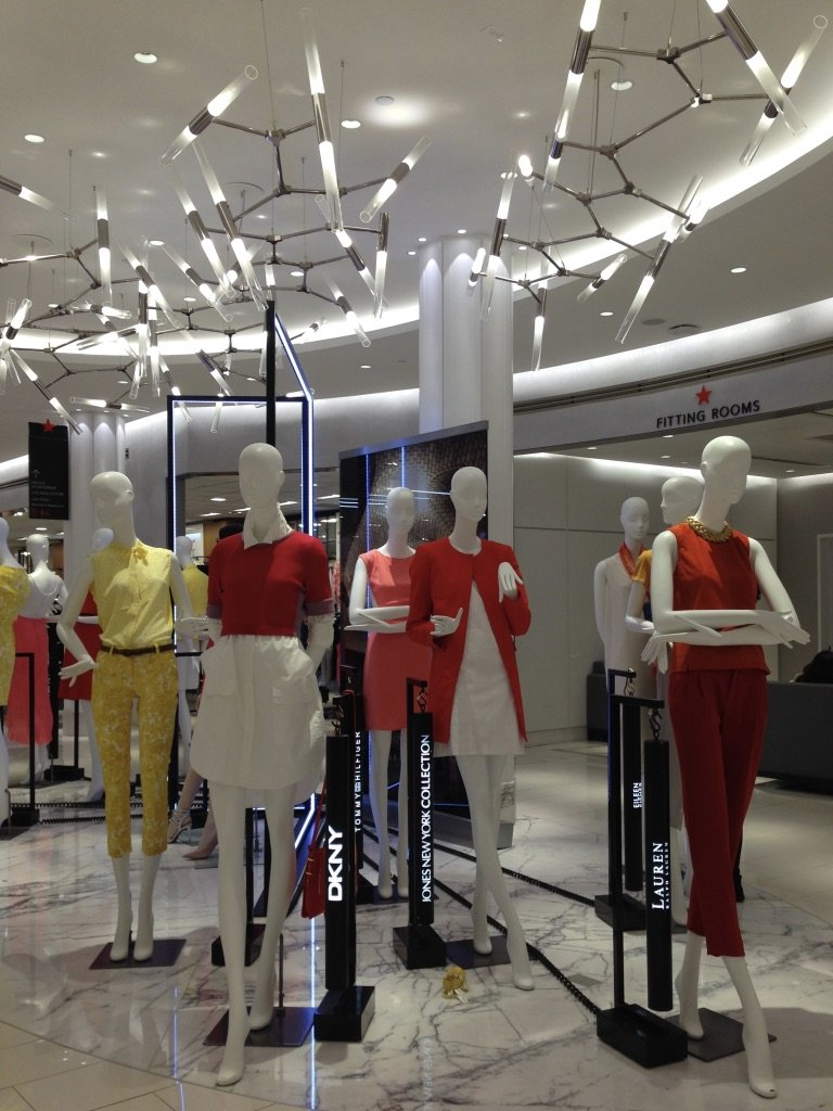 shopping-magasins-new-york-city