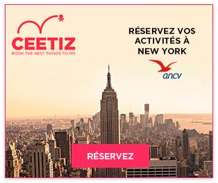 activites-new-york-cheque-vacances