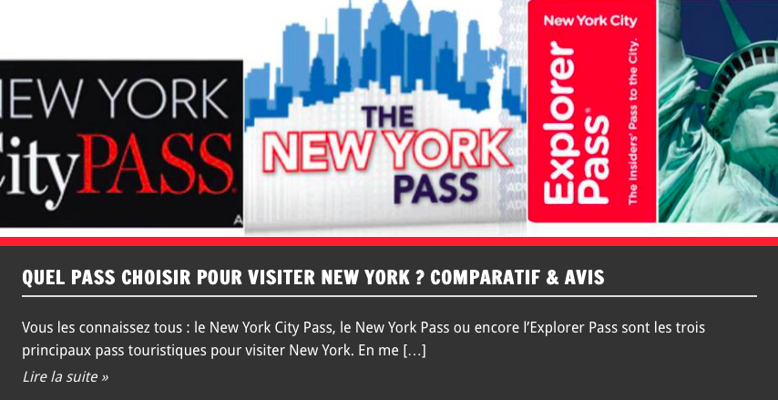 article-comparatif-pass-new-york