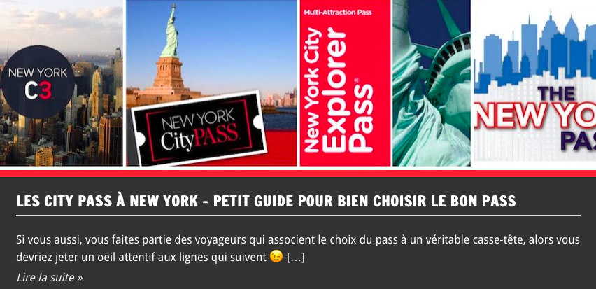 article-guide-pass-new-york