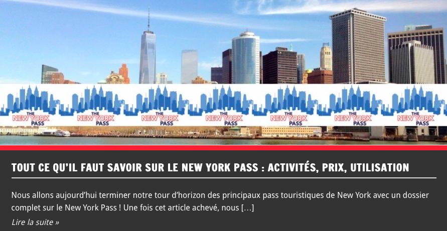 article-new-york-pass