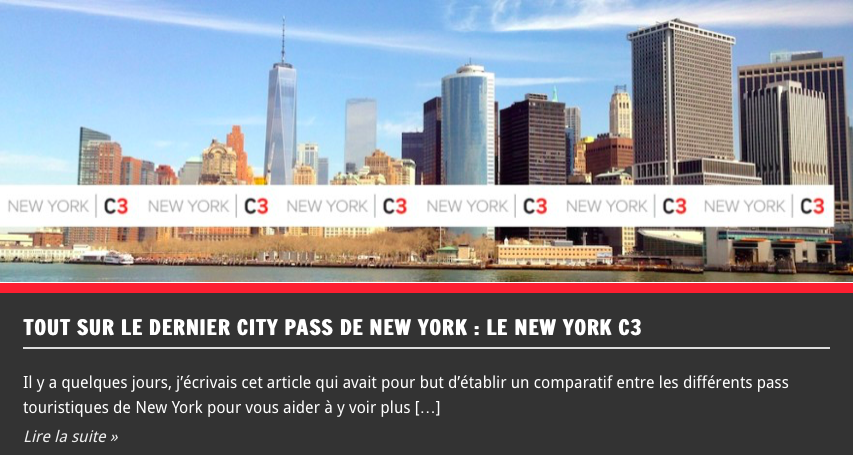 article-pass-new-york-c3