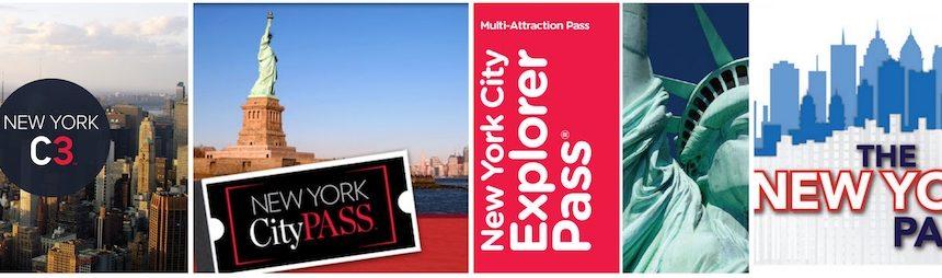 pass-visiter-new-york