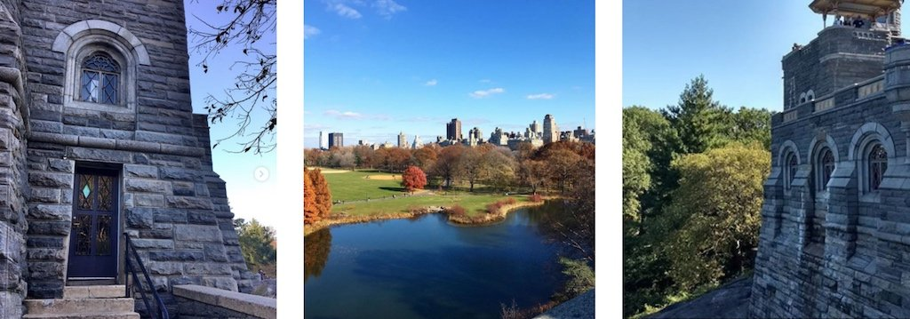 belvedere-castle-central-park