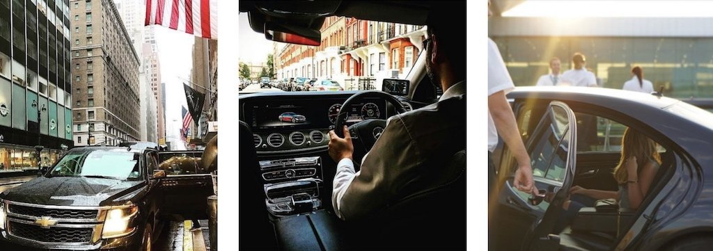 chauffeur-prive-new-york