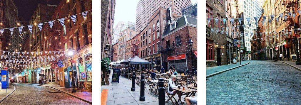 stone-street-new-york