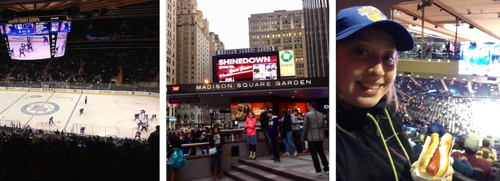 madison-square-garden-new-york