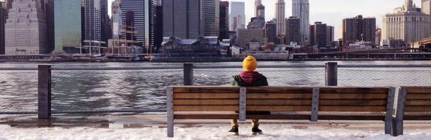 new-york-en-hiver